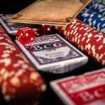 Are Live Dealers the Future of Online Casinos